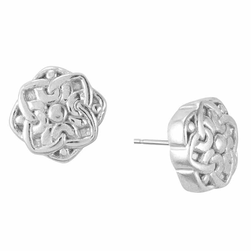 A Sterling Year Silver Earrings Collection 6073 003 3 1