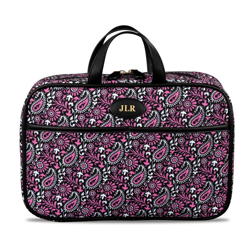The Personalized Ultimate Travel Set 5548 0016 b handbag