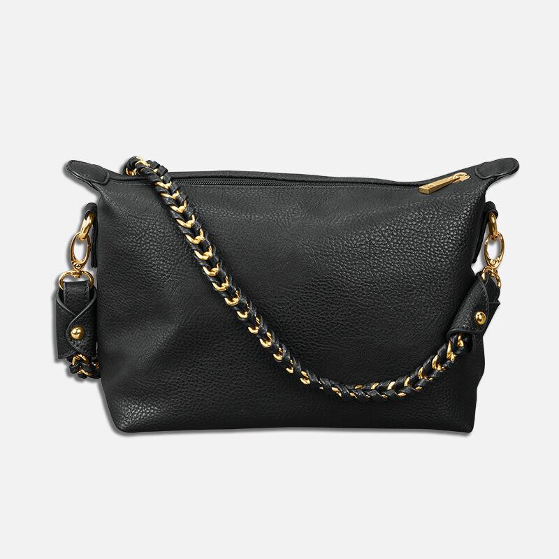 The Hudson Handbag Set 5637 001 8 3