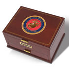The US Marines Valet Box 5168 011 4 3