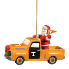 2021 College Tennessee Ornament 5040 2825 a main