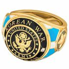 US Army Veteran Ring 1861 001 4 2