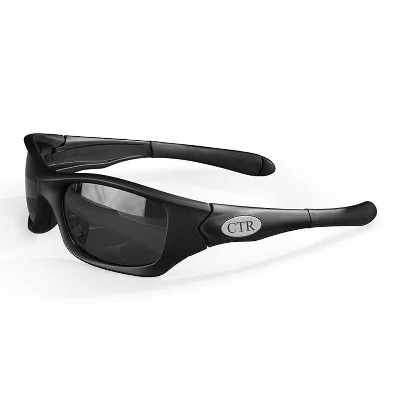 Personalized Sunglasses  Case 6350 001 1 3