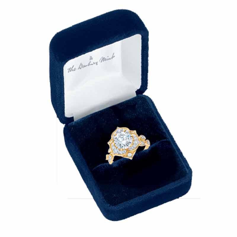 Forever Rose Ring 2439 001 5 3