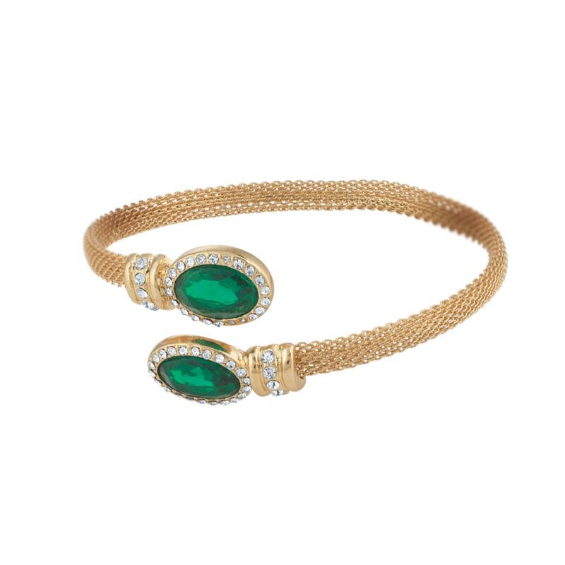 Bejeweled Bangles Bracelet Collection 10643 0010 c march