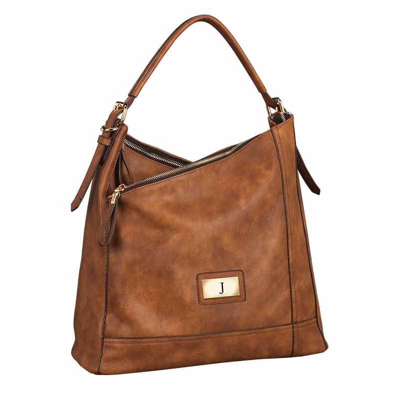 Everywhere Elegance Personalized Handbag 1116 004 1 3