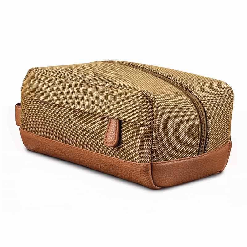 For My Son Personalized Dopp Kit 6131 001 7 6