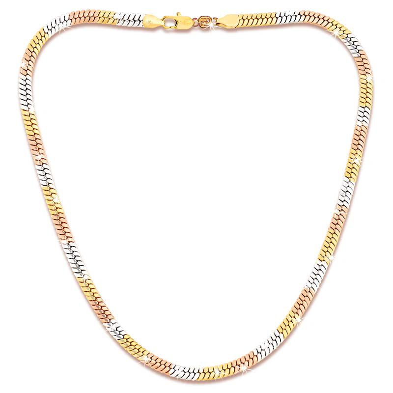 Shebas Gift Copper Necklace 5999 001 0 2