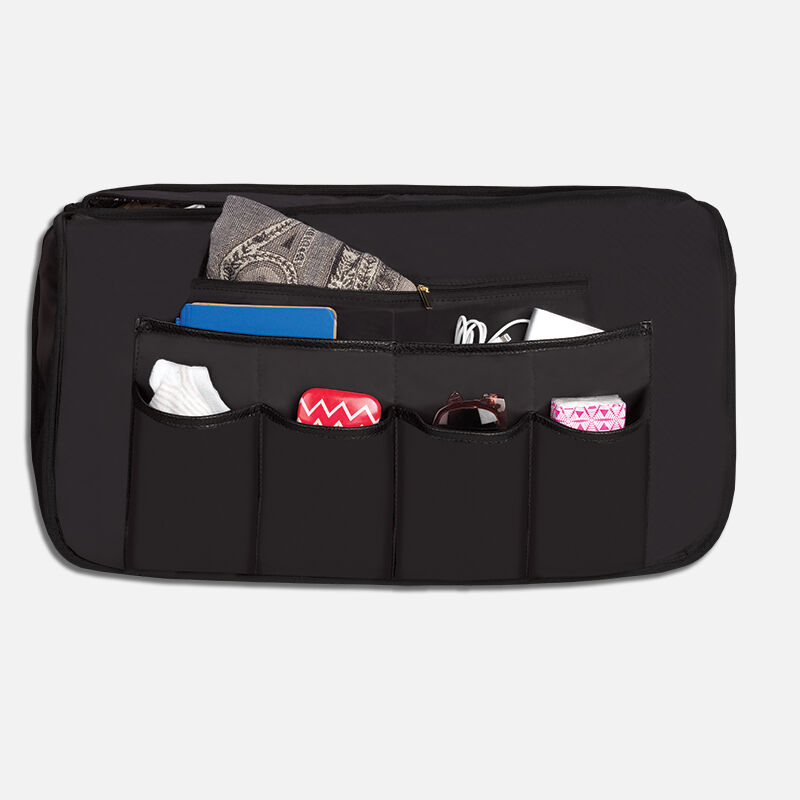 The Personalized Ultimate Weekender Set 5443 001 2 6
