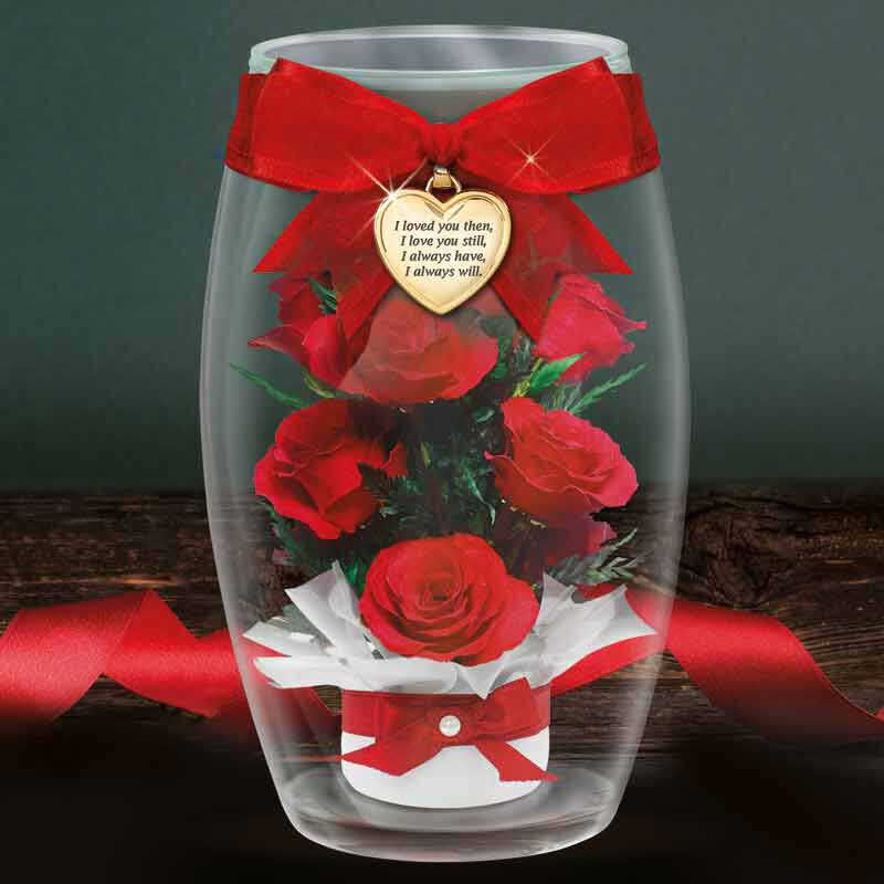 Miracle Roses 4538 004 5 3