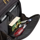 The Personalized Ultimate Carry on 10029 0014 c pockets