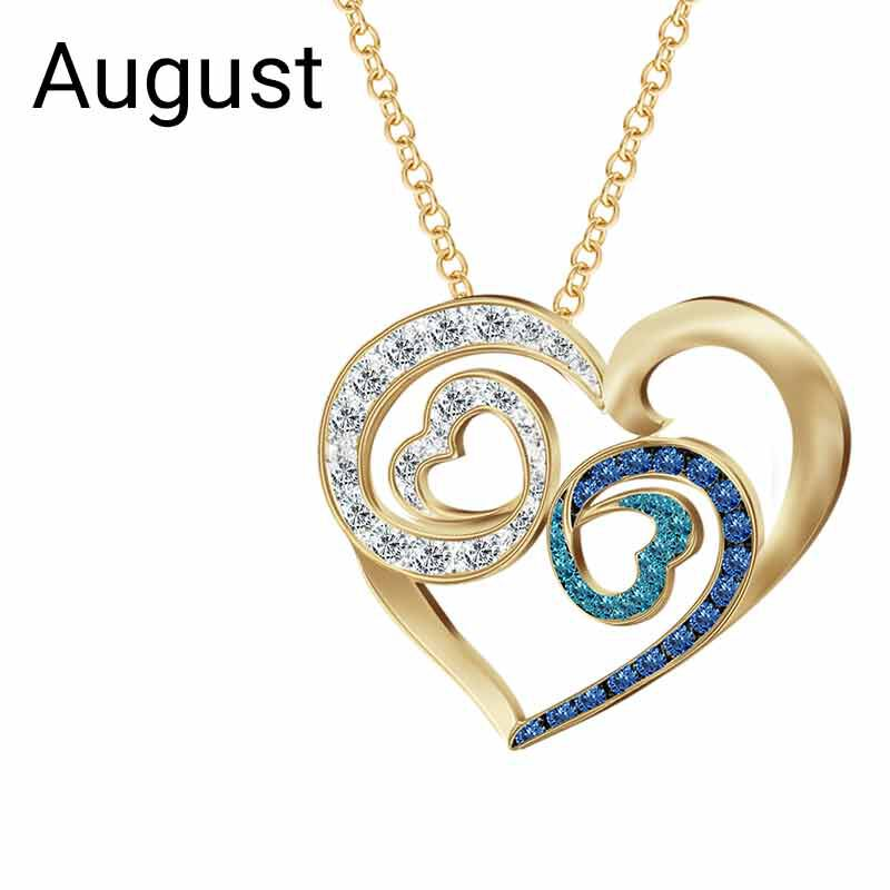 Apparel  Accessories  Jewelry  Necklaces 6116 003 2 9