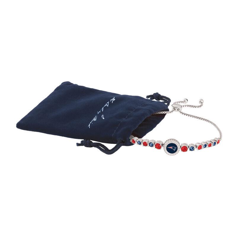 Sports Bracelet Women's Bolo 4907 0063 g gift pouch
