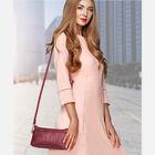 The Monaco Handbag 5558 001 3 7