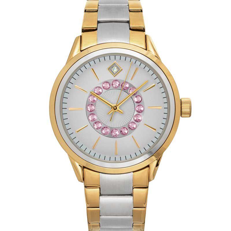 The Birthstone Diamond Watch 2231 001 5 6