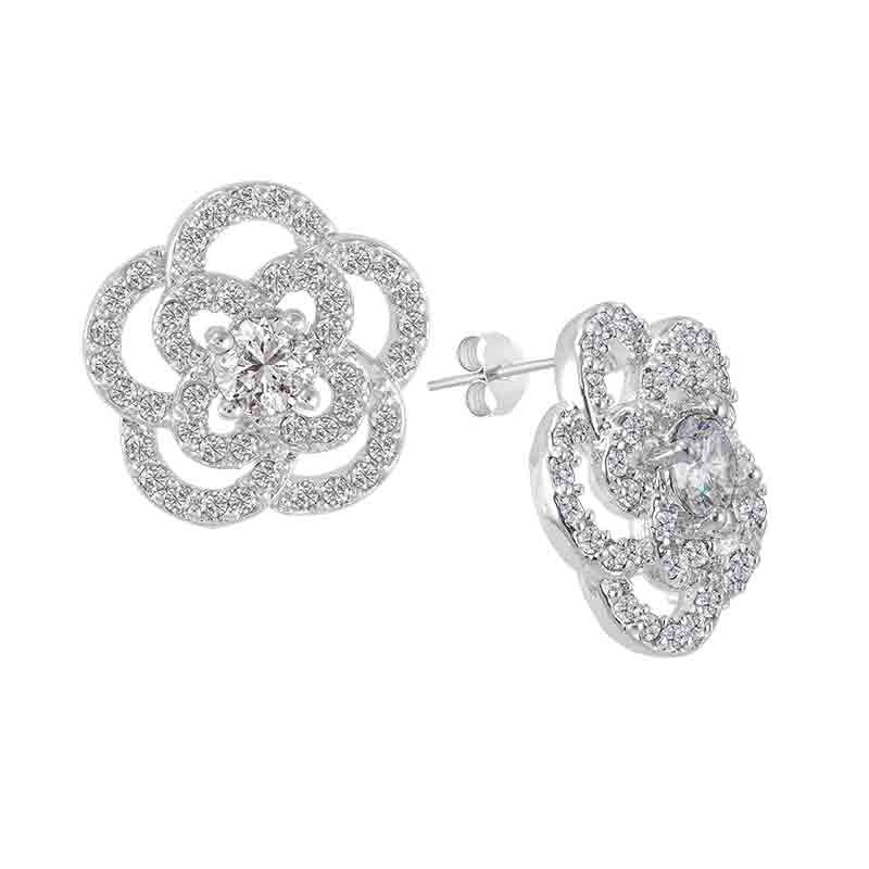 A Dazzling Year Earring Collection 6090 003 2 12