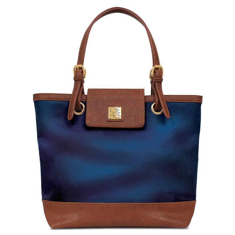 Le Nautique Handbag 5003 001 4 1
