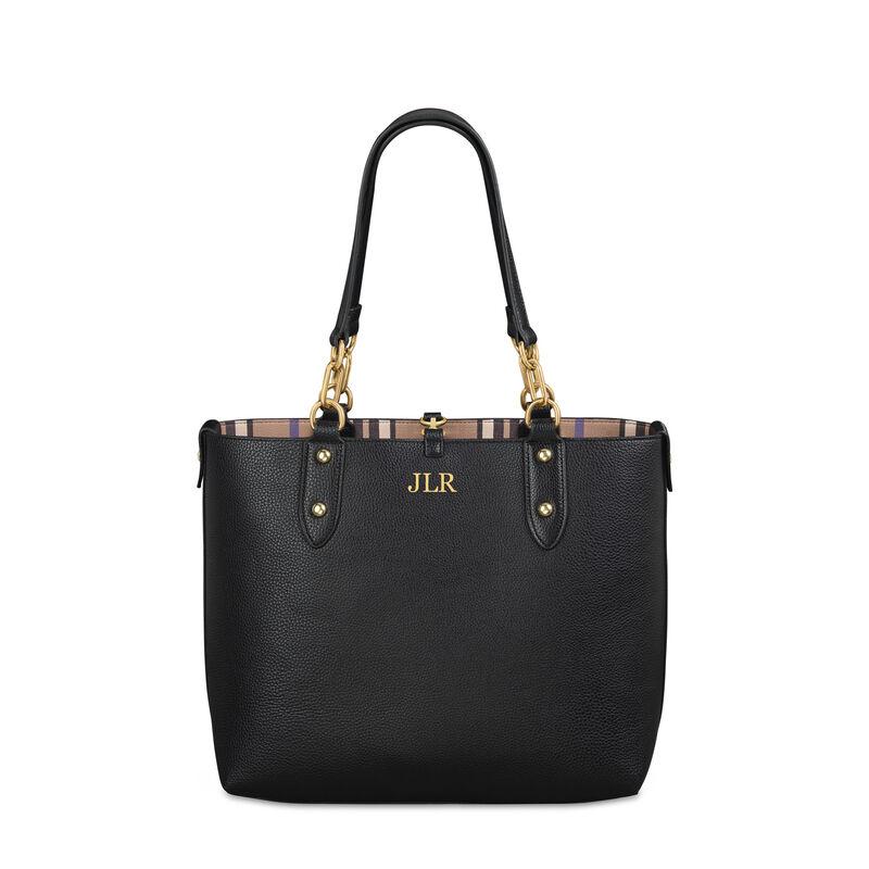 The Oxford Reversible Tote Bag 0052 0023 b handbag
