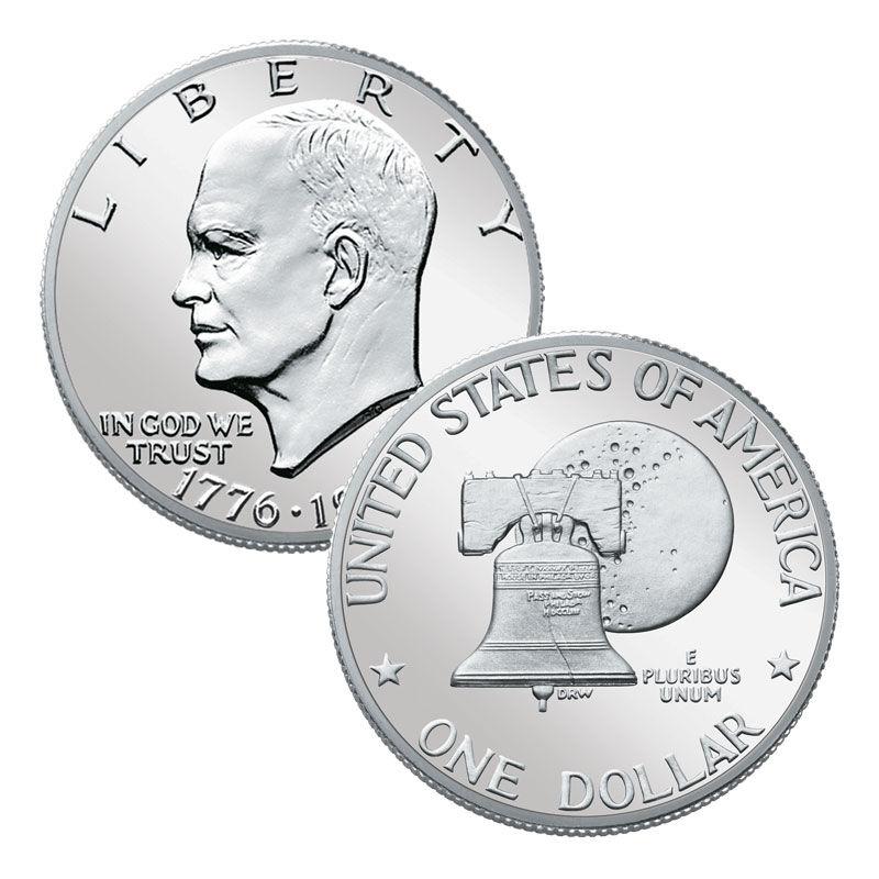 The Complete Bicentennial Mint Mark Set 4195 001 5 3