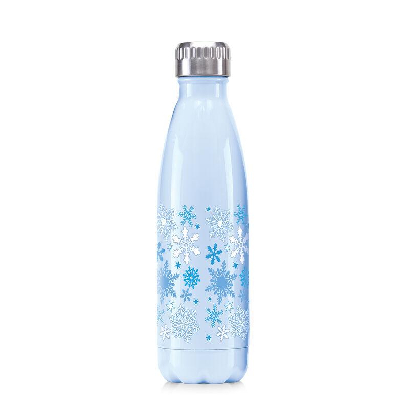 Seasonal Sensations Water Bottles 6546 001 6 1