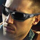 Personalized Sunglasses  Case 6350 001 1 4