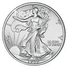 Uncirculated Walking Liberty Half Dollars 5774 001 1 1