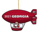 2021 College Georgia Ornament 5040 2890 a main