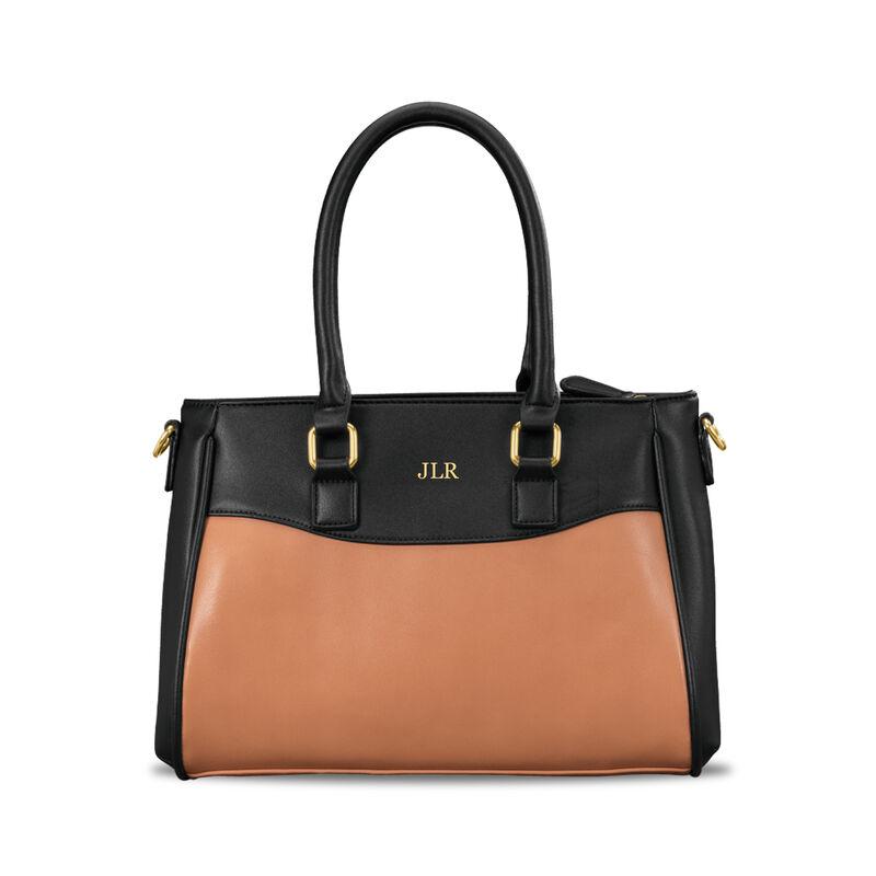The Cameron Handbag Set 6932 0018 b handbag