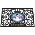 Year of Cheer Welcome Mat 1923 001 0 1