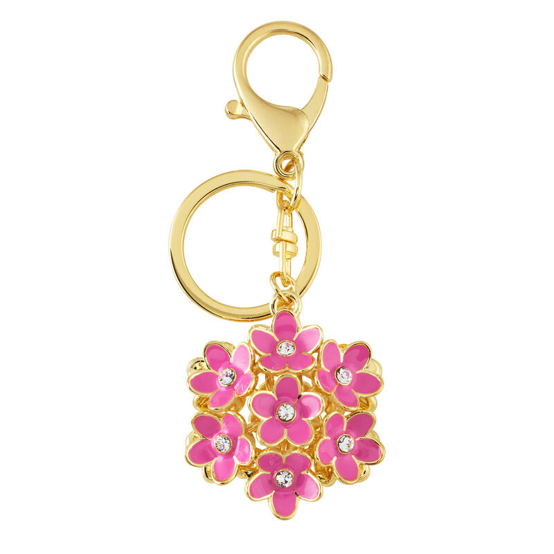 A Year of Cheer Keychains 10695 0017 c may