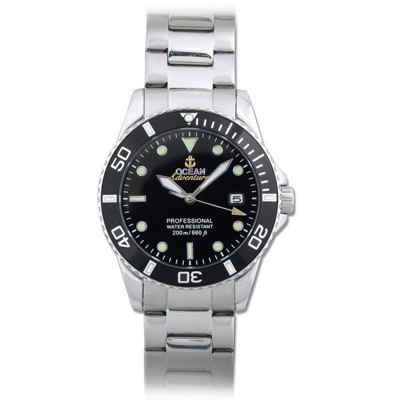 Ocean Adventurer 4690 003 1 1