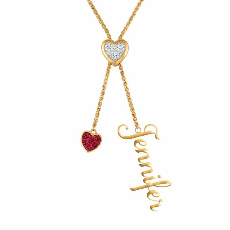 Personalized Bolo Necklace 2388 003 2 1