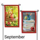 Seasonal Sensations Yard Flags 5731 001 3 9