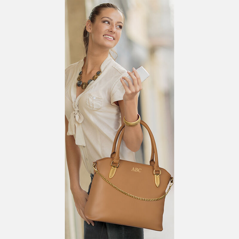 The Personalized Sedona Handbag Set 1083 001 6 6