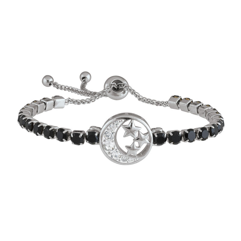 A Year of Sparkle Tennis Bracelet Collection 6933 0017 g october