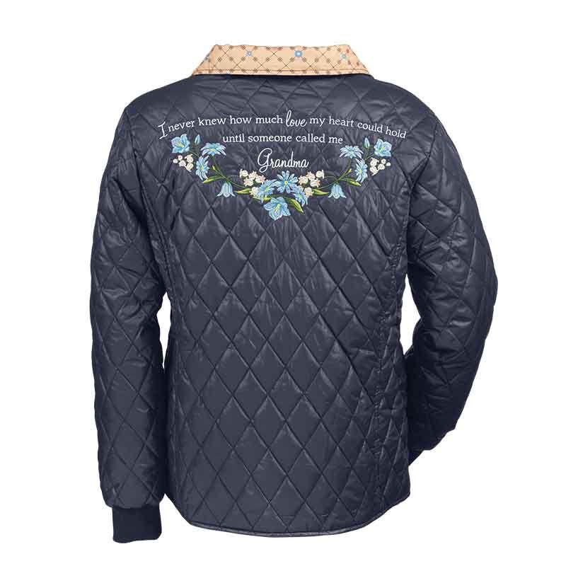 Grandmas Love Quilted Jacket 2318 001 1 2