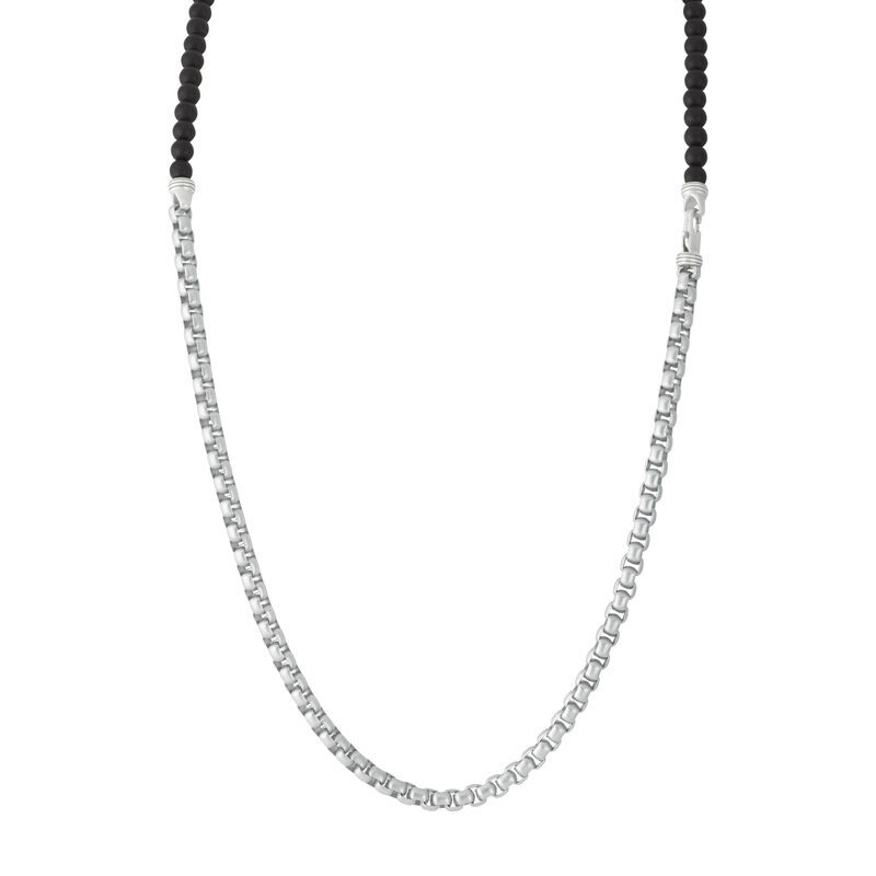 Duality Mens Chain 6795 001 4 1