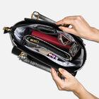 The Alessandra Handbag 5644 001 9 4
