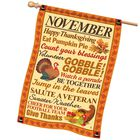 Seasonal Sensations Family Rules Flags 6065 001 7 3