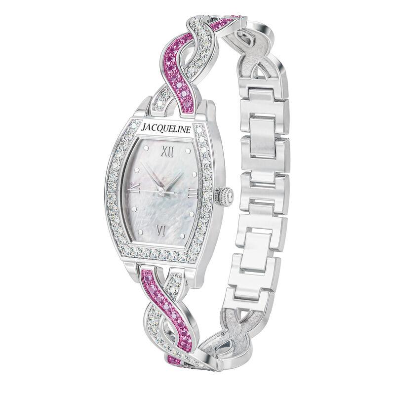 Birthstone Bracelet Watch 10148 0010 f june
