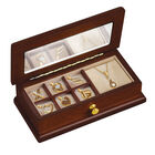 Chocolate Splendor Pendant Box Set 10184 0015 a main