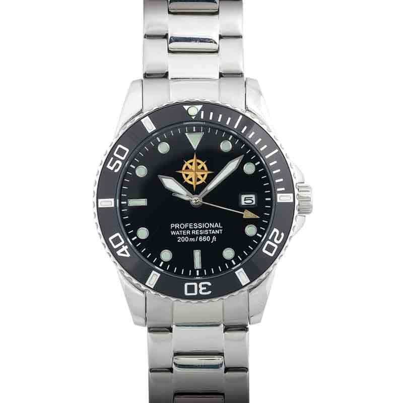 Son Personalized Adventurer Watch 1009 001 7 1