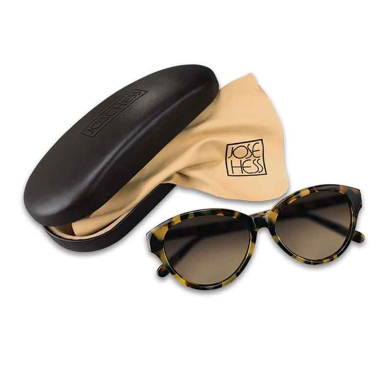 Jose Hess Sunglasses 1837 001 5 1