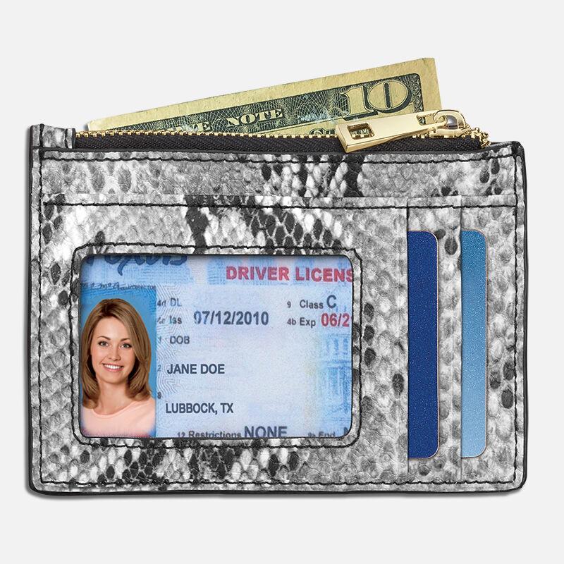 The Sofia Crossbody Handbag Set 5510 001 0 3