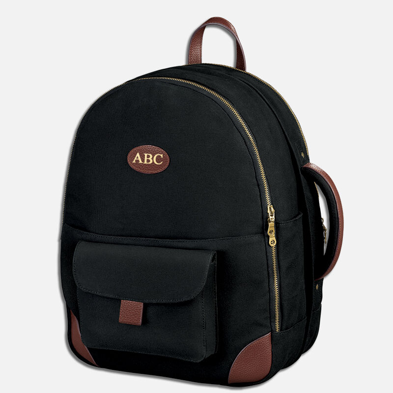 The Personalized Ultimate Backpack 5131 001 9 2
