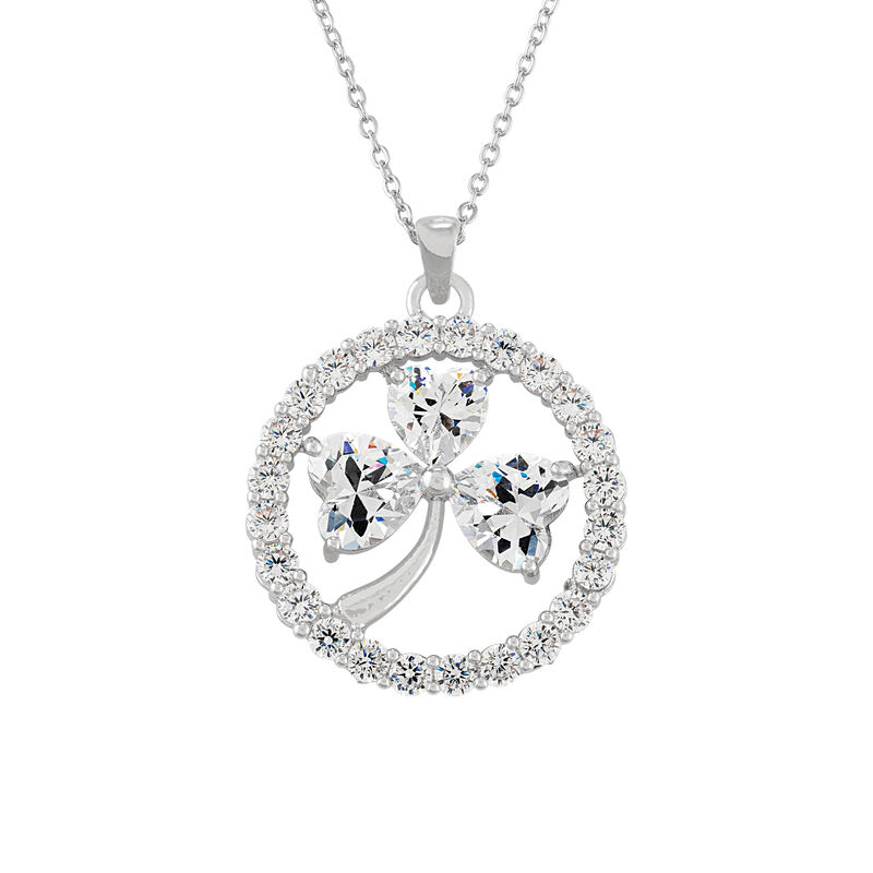 A Dazzling Year Pendant Collection 10452 0010 c march