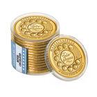 Statehood Innovation Dollars 1668 0068 e coin stack