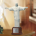 Christ the Redeemer 5228 001 3 1