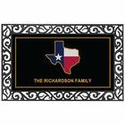 Texas Welcome Mat 1073 014 1 1