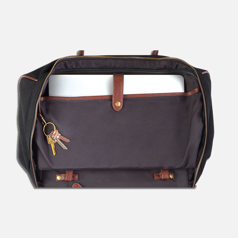 The Personalized Ultimate Duffel 0151 001 5 14